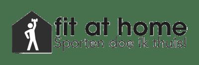 Kas Haverkort sponsor